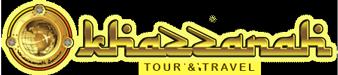 Khazzanah Tour | Travel Umroh Murah Jakarta