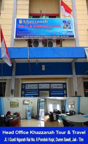 kantor-khazzanah-tour