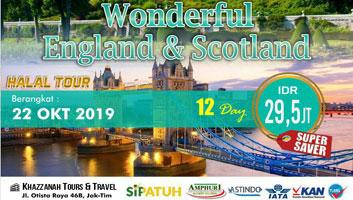 muslim-tour-england