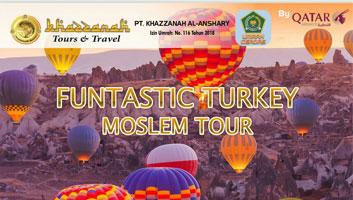 muslim-tour-turki